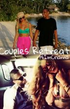Couples Retreat by HiImChrianna