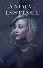 Animal Instinct | Peaky Blinders [Thomas Shelby] by MJ_Nuggets
