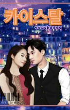 All About Kaistal by Meccaila