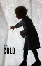 COLD [Chandler Riggs] by Grinch8