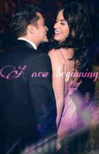 • A new beginning • by partofme-mary