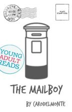 The Mailboy by CaroDelMonte