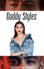 Daddy Styles by malik_girl_12
