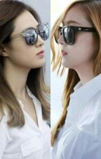 [SHORTFIC - SNSD] UNTITLED - YULSIC by Tojikakkk