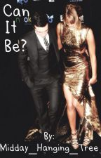 Can It Be? ; A Joshifer Story. by Midday_Hanging_Tree