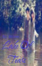Lake Of Tears  by We_Kings_n_Queen