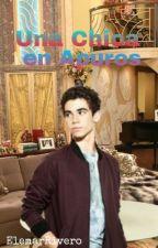 Una Chica en Apuros (Luke Ross y tú) by ItsLele14