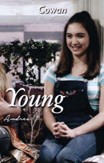 Young | Cowan