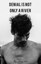 Captain Vs. Captain by Awkwardly_Athletic