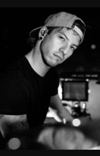 Music and Drummers // Josh Dun by 21pilotspanicing