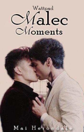 Momentos Malec (Editando)