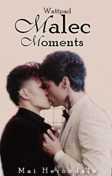 Momentos Malec