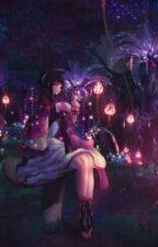 [12 chòm sao] Độc Sủng by LinhchiLeo