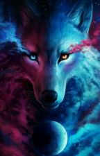 The Witch And The Werewolf|| Teen Wolf by suckerwolfie