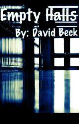 Empty Halls BoyxBoy by DavidBeck