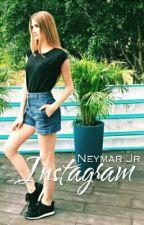 Instagram. Neymar Jr by mrsmorata