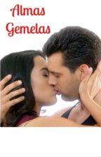 Almas Gemelas by Jeaine12