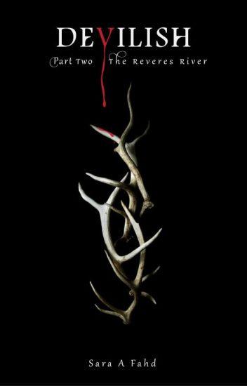 Demonic'|| 'H.S' (Arabic)