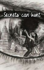 Secrets Can Hurt  by lovely_lucaya