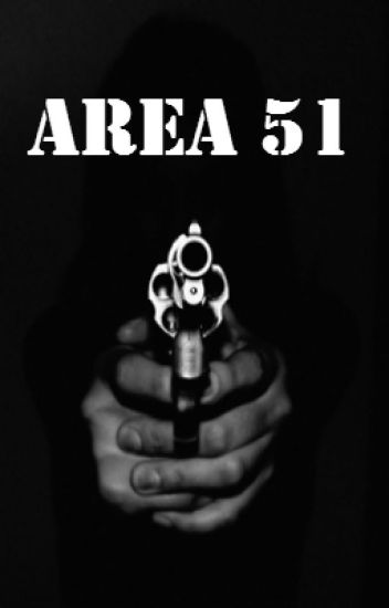 Area 51 (Norminah)