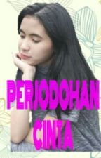 Perjodohan Cinta by chaans26
