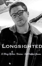 Longsighted by amaltheaaex