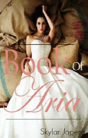 Book of Aria