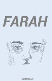 Farah / cth by dilucidus