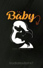 Baby by NadiaNadia947