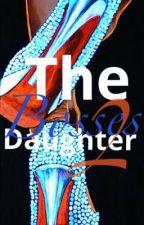The bosses daughter 2 by writerguru3164