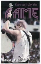 Fame // Michael Clifford by InfinityAshton