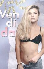 VENDIDA(mario bautista y tu) by AdrianaBautista_