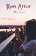 Rain Affair by rezaanggun