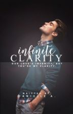Infinite Clarity by modernism