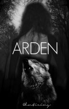 Arden by Ehnticing