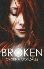 Broken - S O U L S (Parte 1) by ConAcentoAndaluz