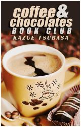 [CLOSED] Coffee And Chocolates Book Club by CC_BookClub