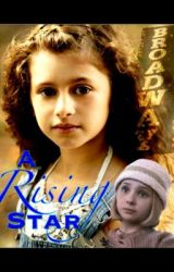 A Rising Star by acting_is_mylife