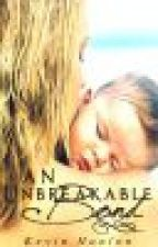 An Unbreakable Bond by Shakespeare169