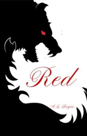 Red by XXrogueXlucyXX
