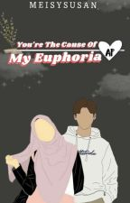PRILLY LOVE STORY by messysaleee_