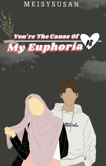 PRILLY LOVE STORY
