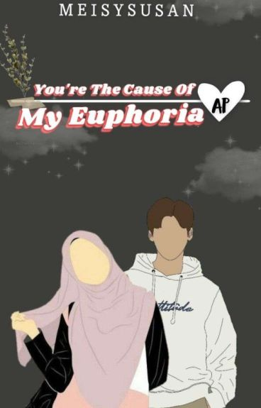 PRILLY LOVE STORY