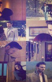 Wali Aur Farah Ki Story by thefatowl
