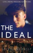 The Ideal [Greyson Chance] by bobbysplace