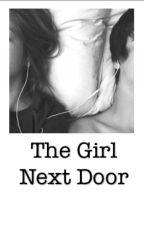 The New girl by CjFletch4