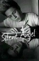 Silent Angel [Nouis] **being heavily edited** by InTheBirdCage