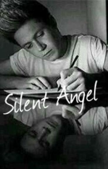Silent Angel [Nouis] **being heavily edited**