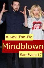 Mindblown by samevans17