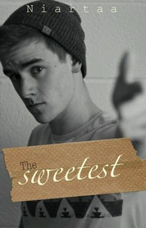 The Sweetest. (Connor Franta) by Niartaa